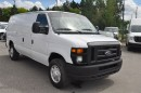 Used 2013 Ford Econoline E-250 for sale in Aurora, ON