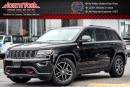 New 2017 Jeep Grand Cherokee New Car Trailhawk|4x4|TrailerTow,TrailHawkLuxuryPkgs| for sale in Thornhill, ON