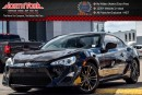 Used 2013 Scion FR-S Manual|Bluetooth|KeylessEntry|BoxerEngine|17