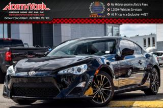 Used 2013 Scion FR-S |Manual|Bluetooth|KeylessEntry|BoxerEngine|17