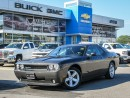 Used 2010 Dodge Challenger SE, SUNROOF, AUTOMATIC, HEATED SEATS *AWESOME CATCH!* for sale in Ottawa, ON
