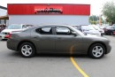 Used 2010 Dodge Charger 4dr Sdn SE RWD for sale in Surrey, BC
