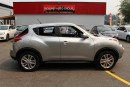 Used 2011 Nissan Juke AWD 5dr Wgn I4 CVT SV for sale in Surrey, BC
