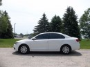 Used 2014 Volkswagen Jetta for sale in Thornton, ON