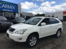 Used 2009 Lexus RX 350 for sale in London, ON