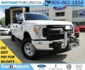 Used 2017 Ford F-350 XL | WINCH | SPOT LIGHT | POWER LIFT | for sale in Brantford, ON