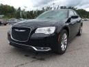 Used 2016 Chrysler 300 Touring - Dual Pane Sunroof - Nav - AWD for sale in Norwood, ON