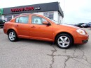 Used 2006 Pontiac Pursuit SE AUTOMATIC *AC* POWER WINDOWS/ LOCKS for sale in Milton, ON