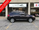 Used 2011 Nissan Rogue SV for sale in Concord, ON