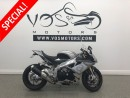 Used 2016 Aprilia RSV4 Free Delivery in the GTA** for sale in Concord, ON