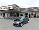 Used 2017 Nissan Sentra for sale in Langley, BC