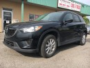 Used 2015 Mazda CX-5 GX $133.45 BI WEEKLY! $0 DOWN! CERTIFIED! for sale in Bolton, ON