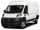 New 2017 RAM 2500 ProMaster 159 WB High Roof Cargo for sale in Surrey, BC