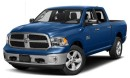 New 2017 Dodge Ram 1500 SLT for sale in Abbotsford, BC