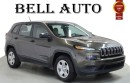Used 2015 Jeep Cherokee SPORT AWD BACK UP CAMERA POWER GROUP for sale in North York, ON