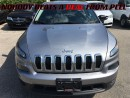 Used 2014 Jeep Cherokee Sport**REMOTE START**HEATED SEATS/STEERING** for sale in Mississauga, ON