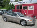 Used 2000 Pontiac Bonneville SLE for sale in Toronto, ON