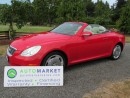 Used 2004 Lexus SC 430 Convertible for sale in Surrey, BC