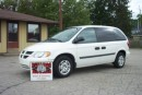 Used 2006 Dodge Caravan for sale in Glencoe, ON