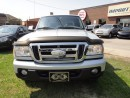 Used 2008 Ford Ranger Sport,4x4,very clean for sale in North York, ON