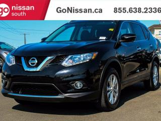 Used 2014 Nissan Rogue 7 PASSNEGER, MOONROOF, HEATED SEATS!! for sale in Edmonton, AB