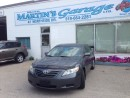 Used 2007 Toyota Camry LE for sale in St Jacobs, ON