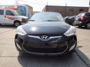 Used 2012 Hyundai Veloster FULLY LOADED,NAVI,BACK CAM MINT CONDITION for sale in North York, ON