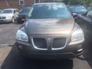 Used 2009 Pontiac Montana w/1SB for sale in Hamilton, ON