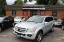 Used 2009 Mercedes-Benz GL320 320 BlueTEC for sale in Scarborough, ON