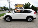 Used 2014 Honda CR-V EX-L | Reverse Cam | All Wheel Drive | Eco Mode for sale in North York, ON