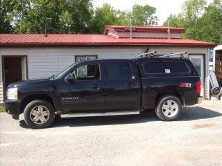 Used 2012 Chevrolet Silverado 1500 LT K1500 for sale in Fenelon Falls, ON