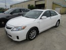 Used 2010 Toyota Camry for sale in Innisfil, ON