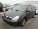 Used 2012 Kia Sedona for sale in Innisfil, ON