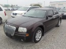 Used 2005 Chrysler 300 TRG for sale in Innisfil, ON