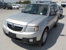 Used 2009 Mazda Tribute for sale in Innisfil, ON