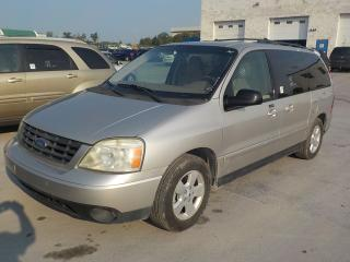Used 2005 Ford FREESTAR SPT for sale in Innisfil, ON
