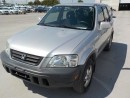 Used 1999 Honda CR-V (CANADA) for sale in Innisfil, ON