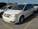 Used 2009 Dodge Grand Caravan CV for sale in Innisfil, ON