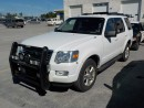 Used 2009 Ford Explorer for sale in Innisfil, ON