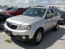 Used 2010 Mazda Tribute for sale in Innisfil, ON