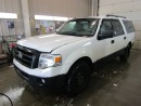 Used 2011 Ford Expedition for sale in Innisfil, ON