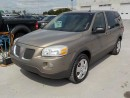 Used 2006 Pontiac Montana SV6 for sale in Innisfil, ON