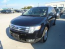 Used 2008 Ford Edge for sale in Innisfil, ON