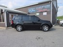 Used 2009 Honda Pilot EX-L for sale in Puslinch, ON