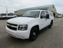 Used 2013 Chevrolet K1500 for sale in Innisfil, ON