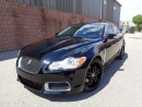 Used 2009 Jaguar XF SUPERCHARGED - NAVI - CAMERA - 20