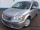 Used 2014 Chrysler Town & Country Touring *POWER SLIDING DOORS* for sale in Kitchener, ON