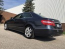 Used 2012 Mercedes-Benz E300 4 Matic-Blue Efficiency Technology for sale in Mississauga, ON
