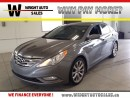 Used 2013 Hyundai Sonata Limited|SUNROOF|LEATHER|135,214 KMS for sale in Cambridge, ON