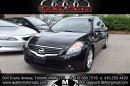 Used 2009 Nissan Altima 3.5 S for sale in Etobicoke, ON